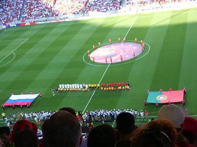 Portugal-Russia3