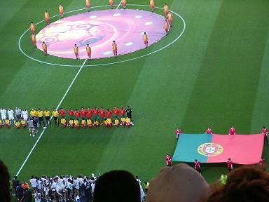 Portugal-Russia4