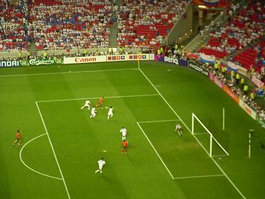 Portugal-Russia9
