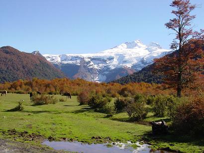 Tour A Bariloche Desde Lima