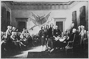Congresso de Filadélfia