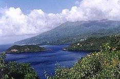 StVincentGrenadines