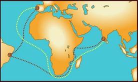 PACabral-Mapa.jpeg
