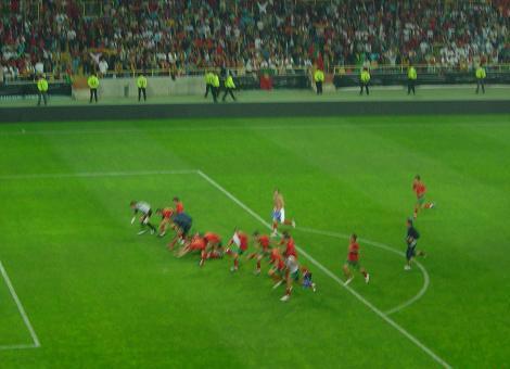 Portugal no Mundial 2006