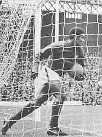Inglaterra - 1966