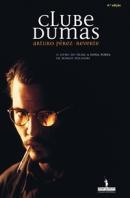 O Clube Dumas