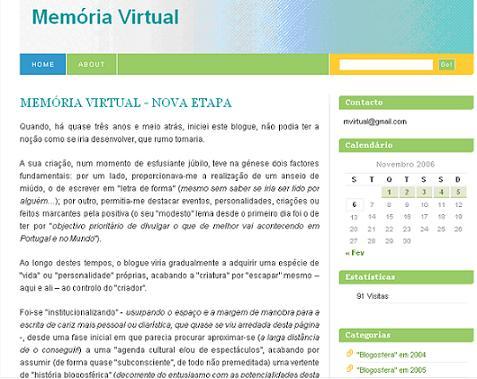 MV-Wordpress