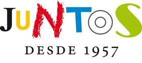 Juntos - Desde 1957