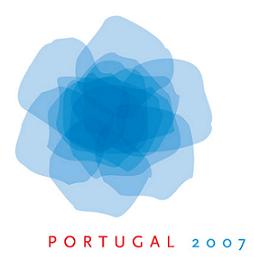 Presidência Portuguesa da UE