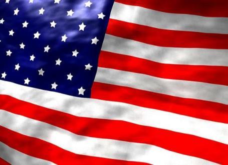 Eleições Presidenciais EUA 2008