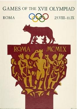 Roma - 1960