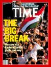 Time-06-11-89