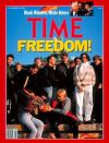 Time-20-11-89