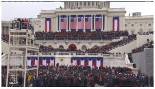 Obama-Inauguration2013
