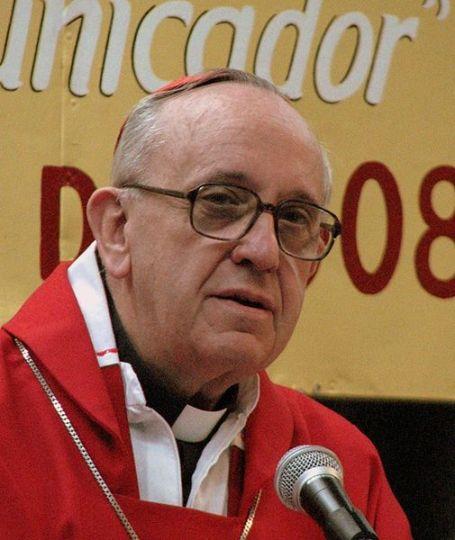 Jorge_Bergoglio