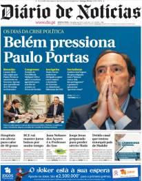 05072013-diario_de_noticias_detail