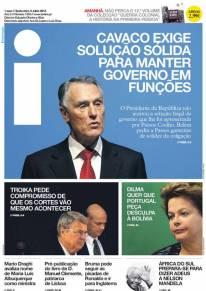 05072013-jornal_i_detail