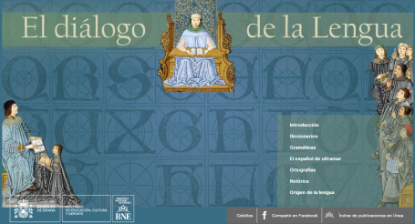 DialogoLengua