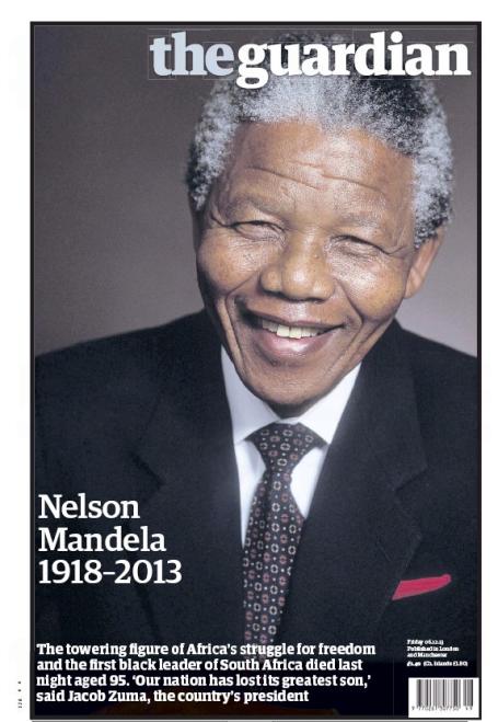 Mandela - Guardian2