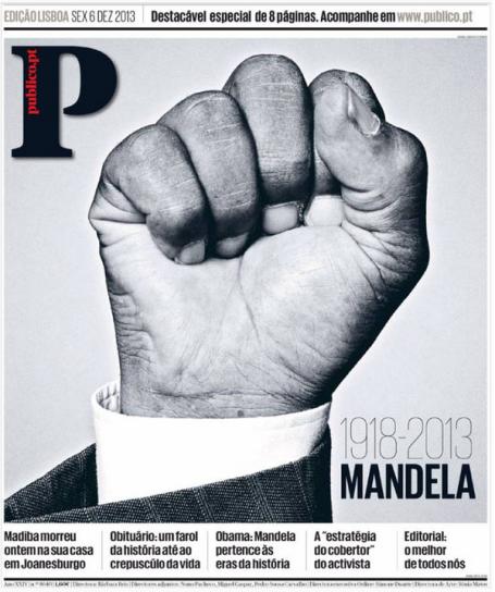 Mandela - Publico2