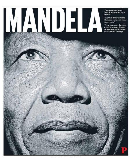 Mandela - Publico3