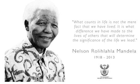 Mandela-ZA
