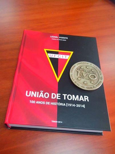 UT-100 anos historia
