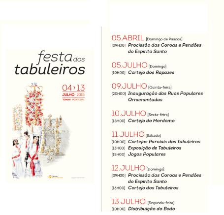 2015_flyer
