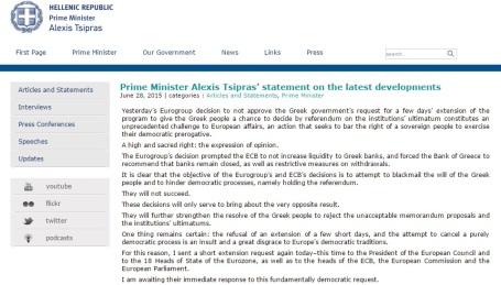 Tsipras-28-06-2015