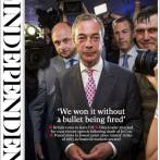 the_independent
