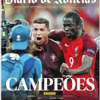 diario_noticias-11-07-2016