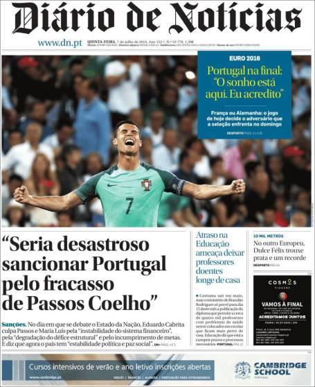 diario_noticias