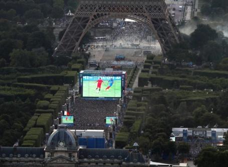 Eiffel-Euro2016