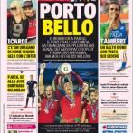gazzetta_sport-11-07-2016