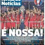 jornal_noticias-11-07-2016