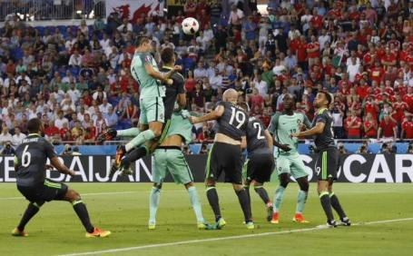 Ronaldo-PGales