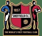 SheffieldFC
