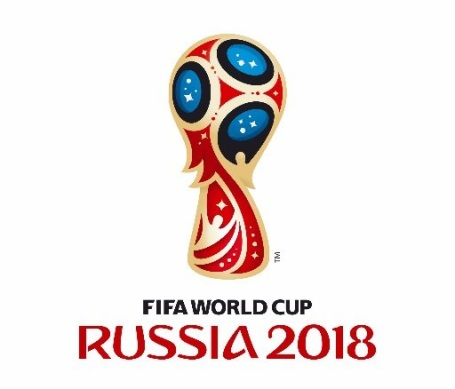Rússia-2018