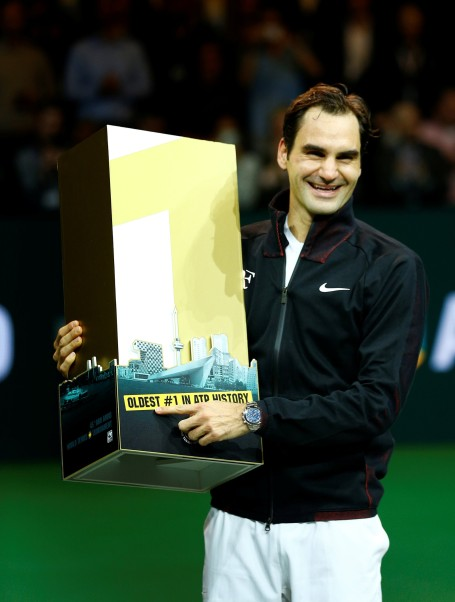 Federer-n1-Roterdão2018