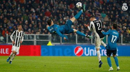 CR7-Juventus