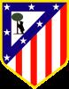 At. Madrid
