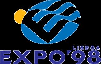 Expo98