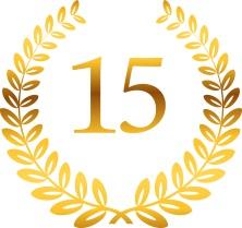 15-Year