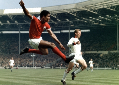 Benfica - 1962-63