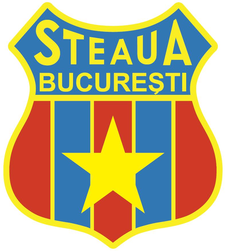 Steaua București