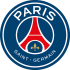Paris St.-Germain