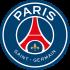 Paris St.-Germain