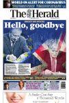 Herald-jan31