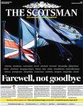 Scotsman-jan31