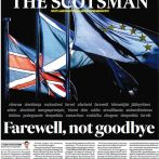 Scotsman-jan31